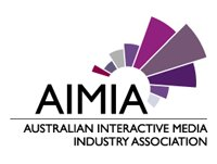 Australian Interactive Media Industry Association