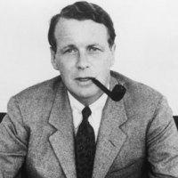 A letter from David Ogilvy.